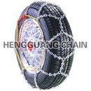 KND CAR CHAINS
