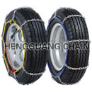KL CAR CHAINS