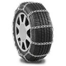H CAR CHAINS