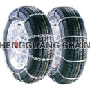 10,19 SNOW CHAINS
