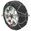 15 SNOW CHAINS